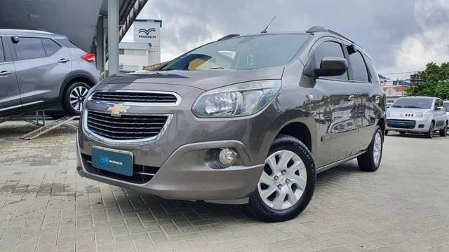 //www.autoline.com.br/carro/chevrolet/spin-18-ltz-7l-8v-flex-4p-automatico/2013/indaial-sc/14300341