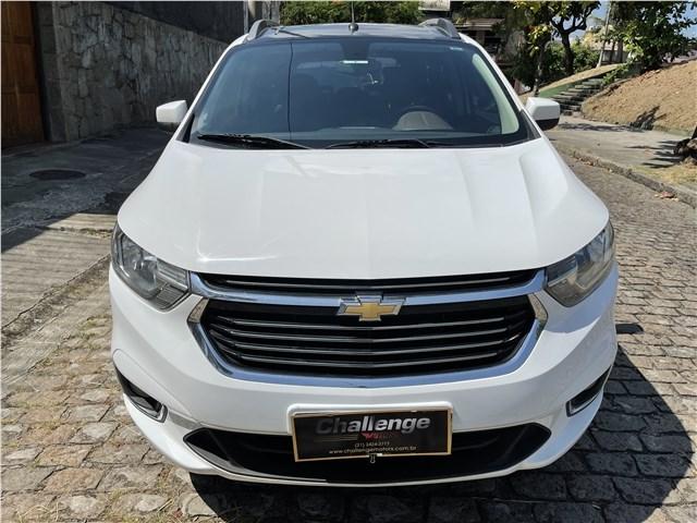 //www.autoline.com.br/carro/chevrolet/spin-18-ltz-7l-8v-flex-4p-manual/2019/rio-de-janeiro-rj/14429405