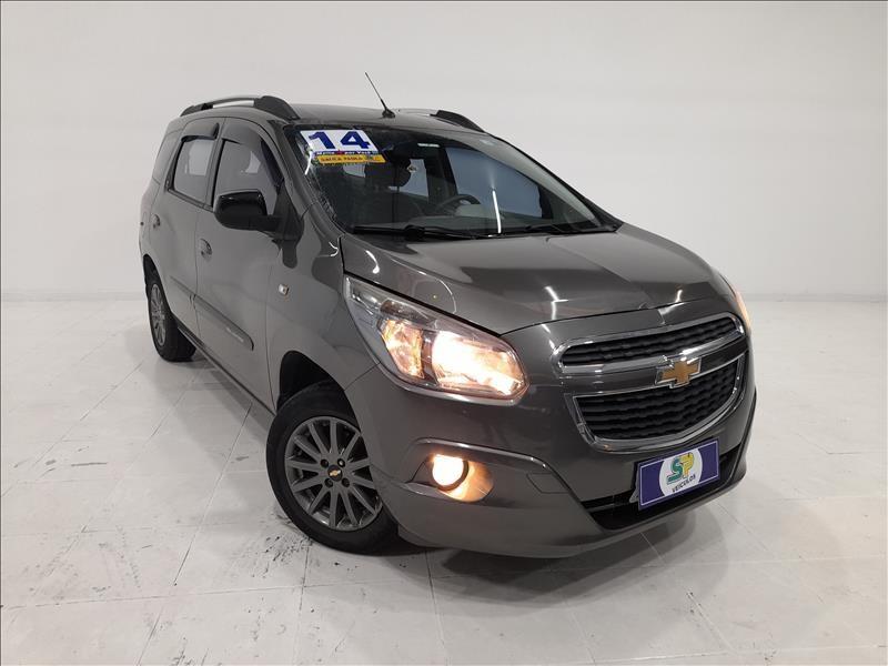 //www.autoline.com.br/carro/chevrolet/spin-18-advantage-8v-flex-4p-automatico/2014/sao-paulo-sp/14459734