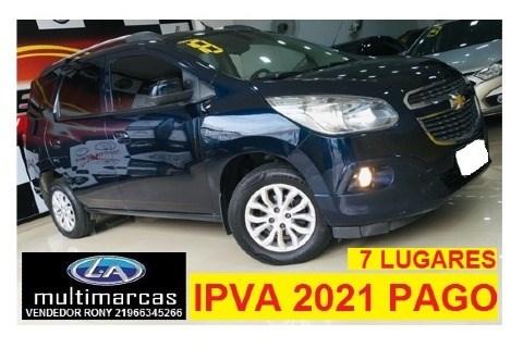 //www.autoline.com.br/carro/chevrolet/spin-18-ltz-7l-8v-flex-4p-automatico/2018/rio-de-janeiro-rj/14461611