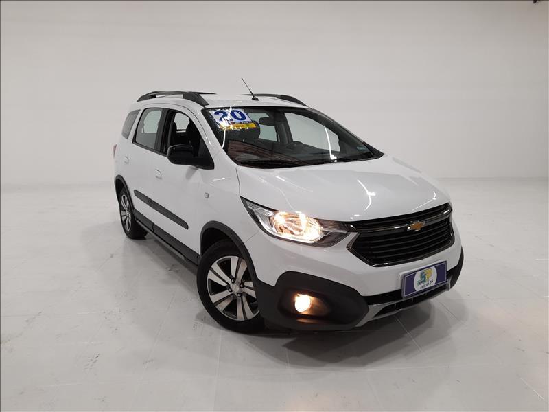 //www.autoline.com.br/carro/chevrolet/spin-18-activ-7l-8v-flex-4p-automatico/2020/sao-paulo-sp/14472032