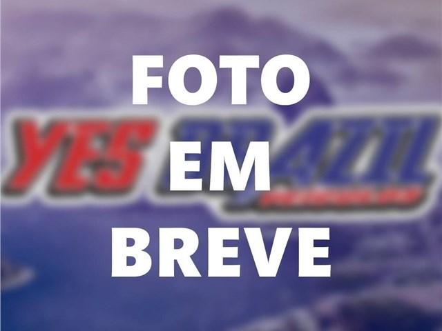 //www.autoline.com.br/carro/chevrolet/spin-18-premier-7l-8v-flex-4p-automatico/2020/rio-de-janeiro-rj/14499350
