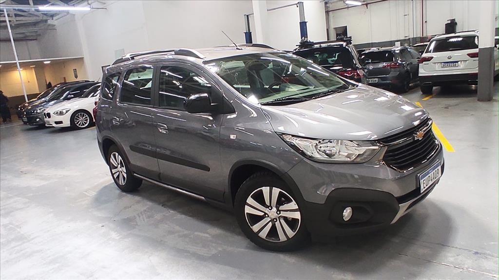 //www.autoline.com.br/carro/chevrolet/spin-18-activ-8v-flex-4p-automatico/2020/sao-paulo-sp/14508350
