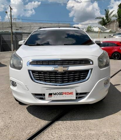 //www.autoline.com.br/carro/chevrolet/spin-18-ltz-7l-8v-flex-4p-manual/2013/mogi-das-cruzes-sp/14577826