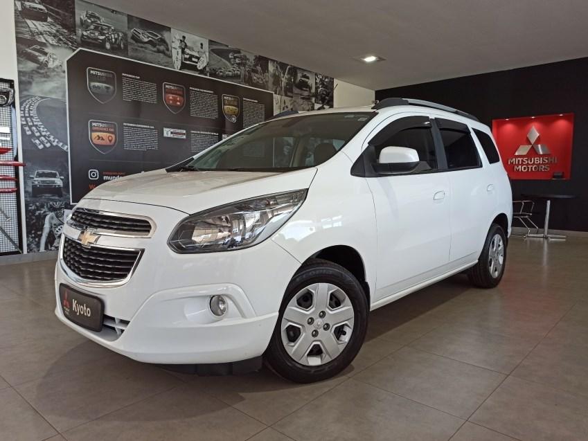 //www.autoline.com.br/carro/chevrolet/spin-18-ltz-7l-8v-flex-4p-automatico/2018/ribeirao-preto-sp/14614762