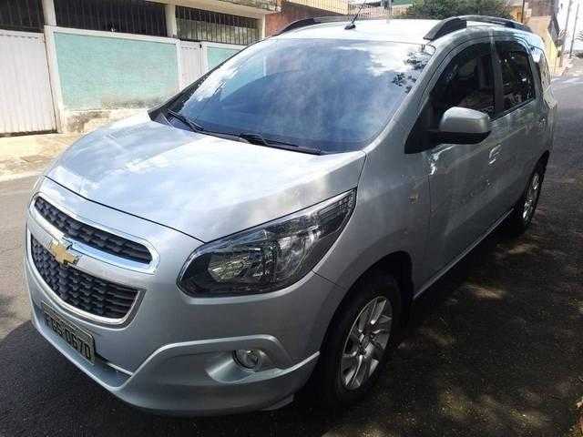 //www.autoline.com.br/carro/chevrolet/spin-18-ltz-7l-8v-flex-4p-automatico/2013/salto-sp/14671680