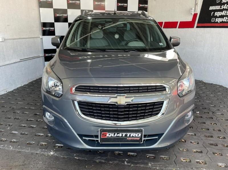 //www.autoline.com.br/carro/chevrolet/spin-18-ltz-7l-8v-flex-4p-manual/2013/curitiba-pr/14681404
