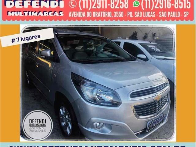 //www.autoline.com.br/carro/chevrolet/spin-18-ltz-7l-8v-flex-4p-automatico/2013/sao-paulo-sp/14807756