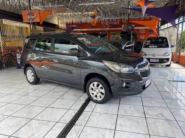//www.autoline.com.br/carro/chevrolet/spin-18-ltz-7l-8v-flex-4p-manual/2016/sao-paulo-sp/14844569