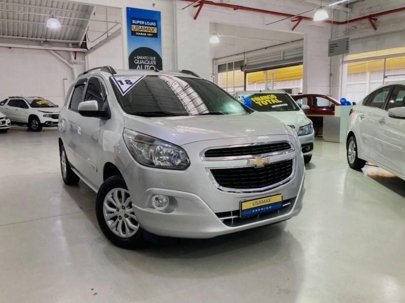 //www.autoline.com.br/carro/chevrolet/spin-18-ltz-7l-8v-flex-4p-automatico/2018/sao-paulo-sp/14861460