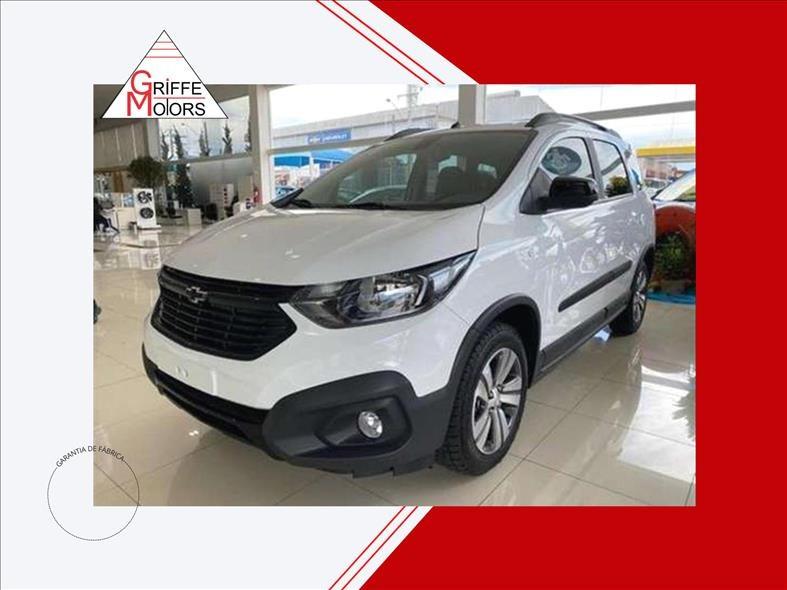 //www.autoline.com.br/carro/chevrolet/spin-18-activ-8v-flex-4p-automatico/2021/sao-paulo-sp/14919517