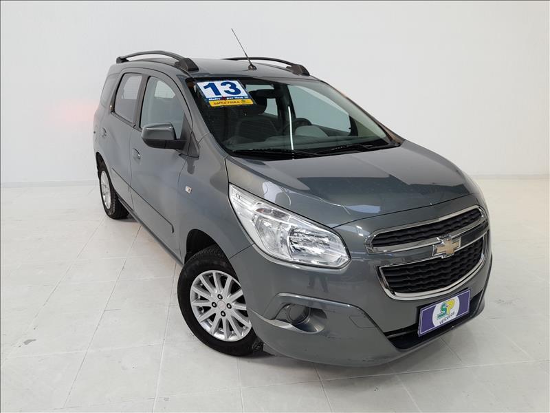 //www.autoline.com.br/carro/chevrolet/spin-18-lt-8v-flex-4p-manual/2013/sao-paulo-sp/14939421