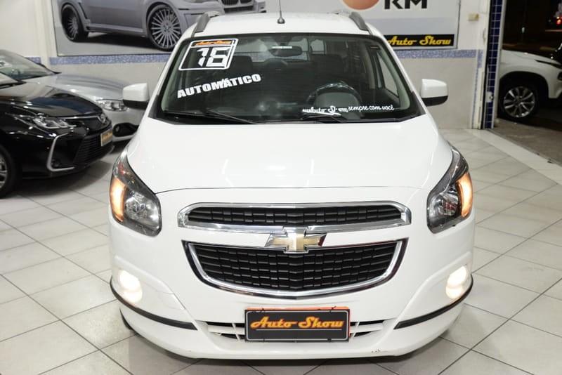 //www.autoline.com.br/carro/chevrolet/spin-18-lt-8v-flex-4p-automatico/2016/sao-paulo-sp/14948304