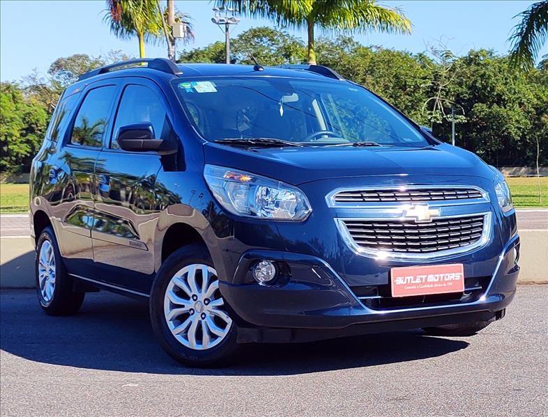 //www.autoline.com.br/carro/chevrolet/spin-18-ltz-7l-8v-flex-4p-automatico/2018/sao-paulo-sp/14948438