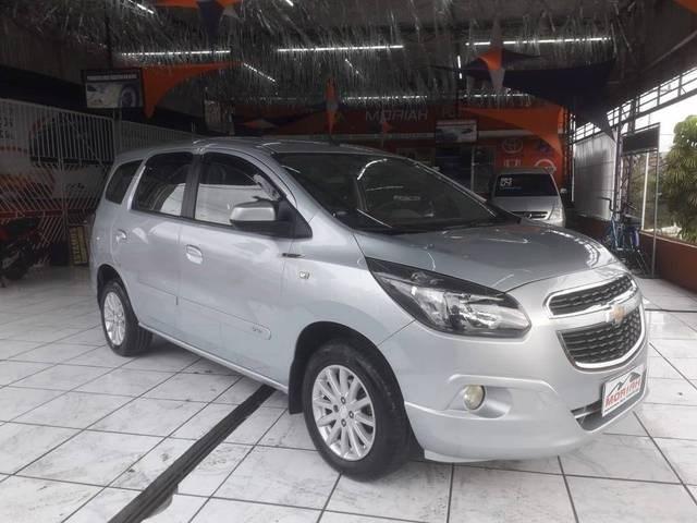 //www.autoline.com.br/carro/chevrolet/spin-18-lt-8v-flex-4p-manual/2013/sao-paulo-sp/14950352