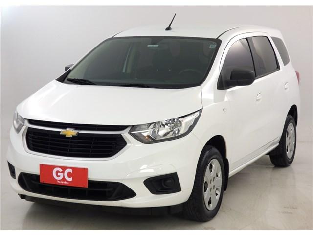 //www.autoline.com.br/carro/chevrolet/spin-18-ls-8v-flex-4p-manual/2019/sao-paulo-sp/14956773