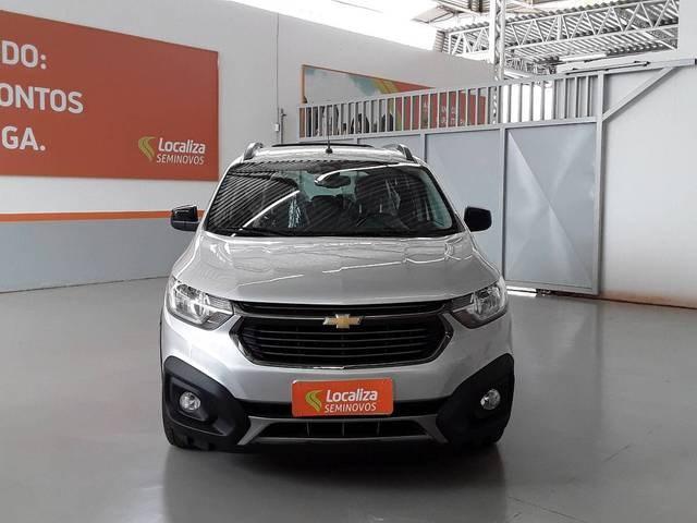 //www.autoline.com.br/carro/chevrolet/spin-18-activ-8v-flex-4p-automatico/2020/imperatriz-ma/15010549