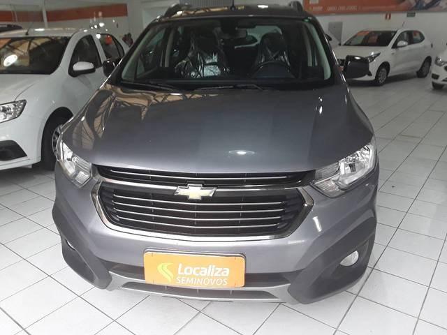 //www.autoline.com.br/carro/chevrolet/spin-18-activ-8v-flex-4p-automatico/2020/sao-paulo-sp/15166303