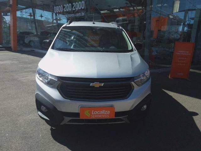 //www.autoline.com.br/carro/chevrolet/spin-18-activ-8v-flex-4p-automatico/2020/sao-paulo-sp/15204022