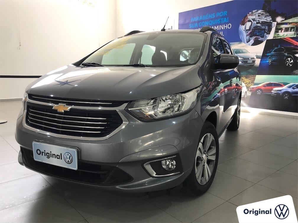 //www.autoline.com.br/carro/chevrolet/spin-18-premier-7l-8v-flex-4p-automatico/2020/mogi-das-cruzes-sp/15211769