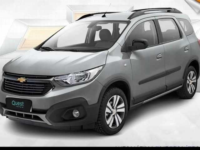 //www.autoline.com.br/carro/chevrolet/spin-18-activ-7l-8v-flex-4p-automatico/2020/sao-paulo-sp/15253097