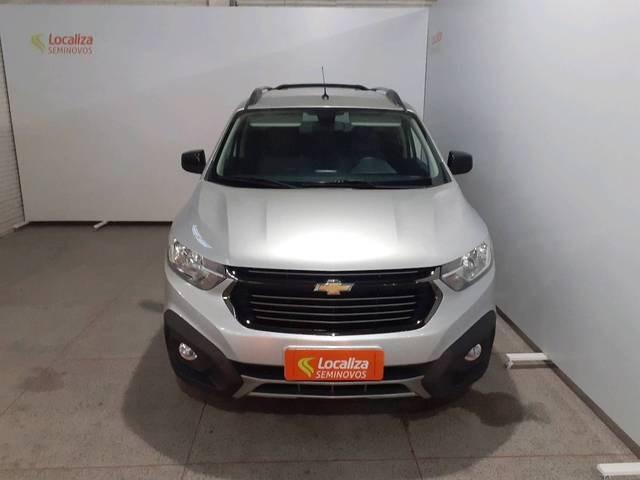 //www.autoline.com.br/carro/chevrolet/spin-18-activ-8v-flex-4p-automatico/2020/caxias-do-sul-rs/15253750
