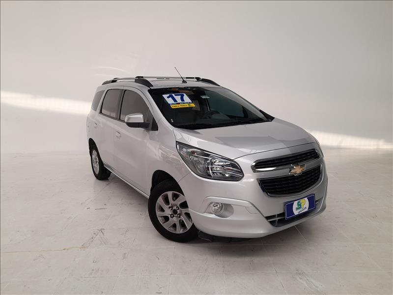 //www.autoline.com.br/carro/chevrolet/spin-18-ltz-7l-8v-flex-4p-automatico/2017/sao-paulo-sp/15313095