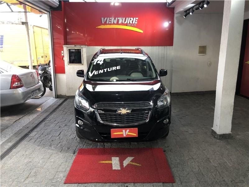 //www.autoline.com.br/carro/chevrolet/spin-18-ltz-7l-8v-flex-4p-automatico/2014/rio-de-janeiro-rj/15682373