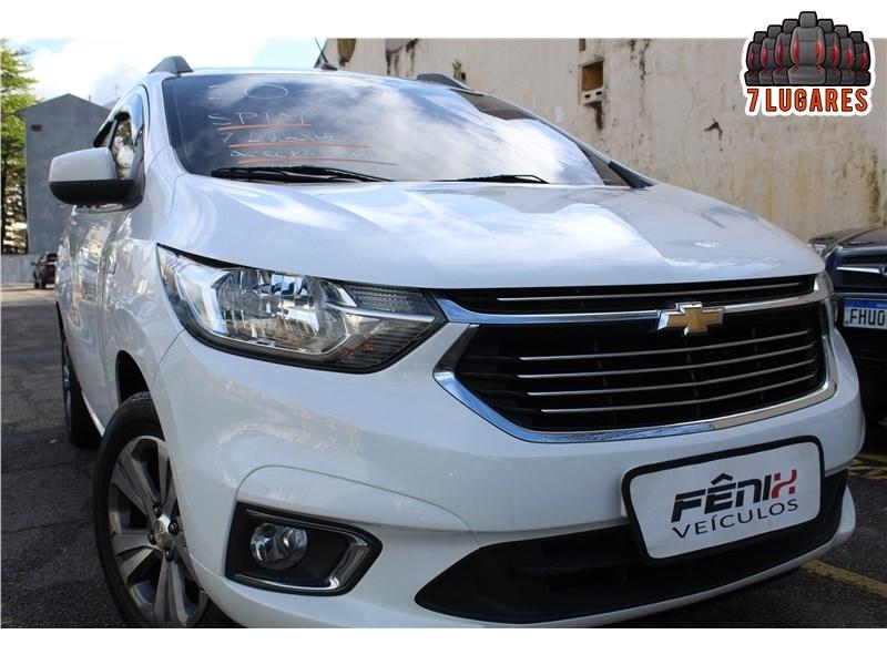 //www.autoline.com.br/carro/chevrolet/spin-18-premier-7l-8v-flex-4p-automatico/2020/rio-de-janeiro-rj/15691942