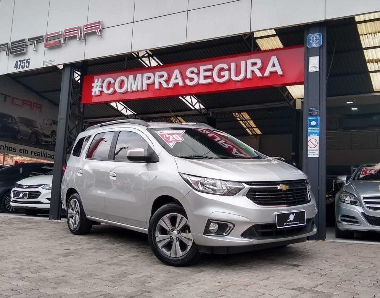 //www.autoline.com.br/carro/chevrolet/spin-18-premier-7l-8v-flex-4p-automatico/2020/sao-paulo-sp/15709539