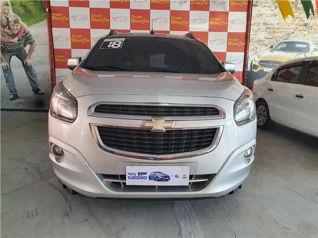 //www.autoline.com.br/carro/chevrolet/spin-18-ltz-7l-8v-flex-4p-manual/2018/rio-de-janeiro-rj/15712328