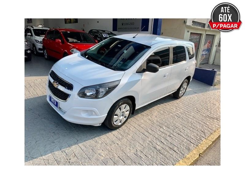 //www.autoline.com.br/carro/chevrolet/spin-18-lt-8v-flex-4p-manual/2017/sao-paulo-sp/15862847