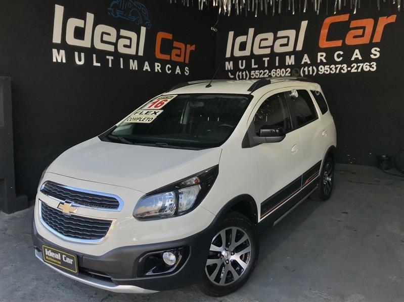 //www.autoline.com.br/carro/chevrolet/spin-18-activ-8v-flex-4p-automatico/2016/sao-paulo-sp/15893402