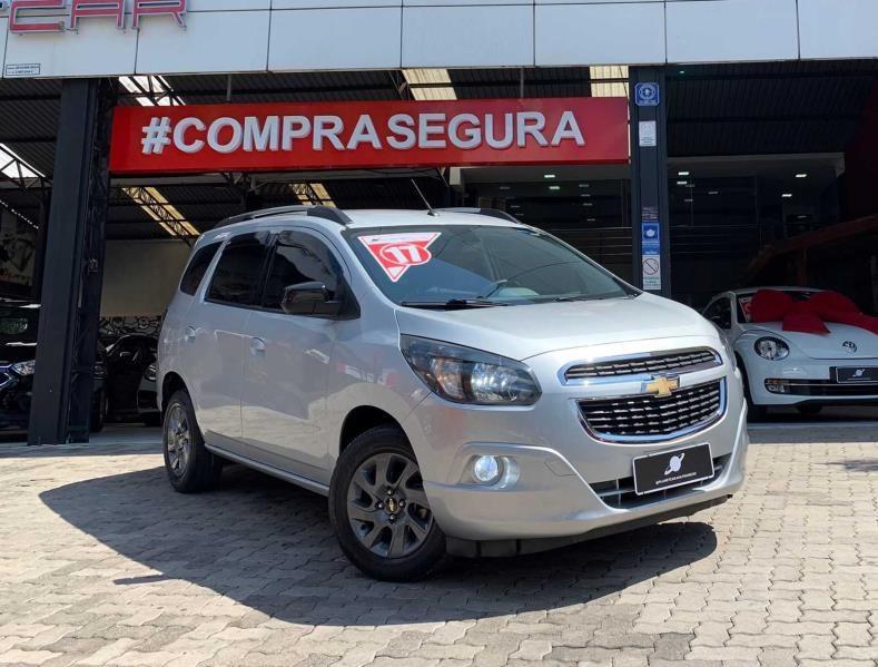 //www.autoline.com.br/carro/chevrolet/spin-18-advantage-8v-flex-4p-automatico/2017/sao-paulo-sp/15901757