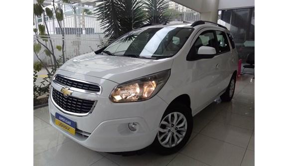 //www.autoline.com.br/carro/chevrolet/spin-18-ltz-8v-flex-4p-automatico/2018/sao-paulo-sp/6695648