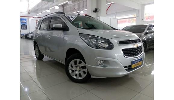 //www.autoline.com.br/carro/chevrolet/spin-18-ltz-8v-106cv-4p-flex-automatico/2016/sao-paulo-sp/6768410