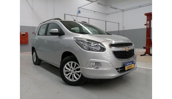 //www.autoline.com.br/carro/chevrolet/spin-18-ltz-8v-flex-4p-manual/2018/sao-paulo-sp/6783549