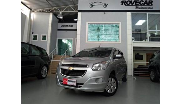 //www.autoline.com.br/carro/chevrolet/spin-18-lt-8v-106cv-4p-flex-manual/2014/sao-paulo-sp/6809088