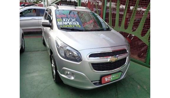 //www.autoline.com.br/carro/chevrolet/spin-18-ltz-8v-flex-4p-automatico/2014/campinas-sp/8103832