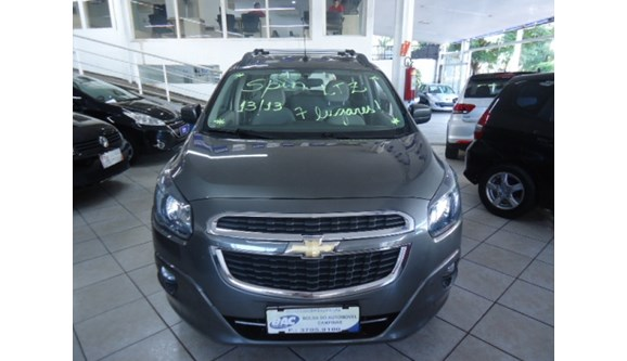 //www.autoline.com.br/carro/chevrolet/spin-18-ltz-8v-106cv-4p-flex-automatico/2013/campinas-sp/8255109