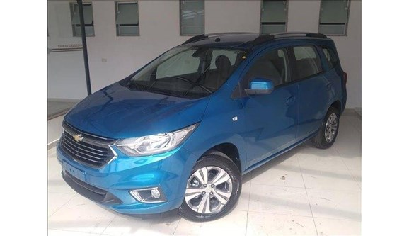 //www.autoline.com.br/carro/chevrolet/spin-18-ltz-8v-flex-4p-manual/2019/sao-paulo-sp/8303521
