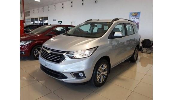 //www.autoline.com.br/carro/chevrolet/spin-18-ltz-8v-flex-4p-manual/2019/sao-paulo-sp/8303564