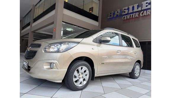 //www.autoline.com.br/carro/chevrolet/spin-18-ltz-8v-flex-4p-automatico/2014/sao-paulo-sp/8334257