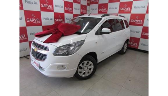 //www.autoline.com.br/carro/chevrolet/spin-18-ltz-8v-flex-4p-automatico/2014/brasilia-df/8875820