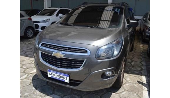 //www.autoline.com.br/carro/chevrolet/spin-18-ltz-8v-flex-4p-automatico/2014/belem-pa/9403340