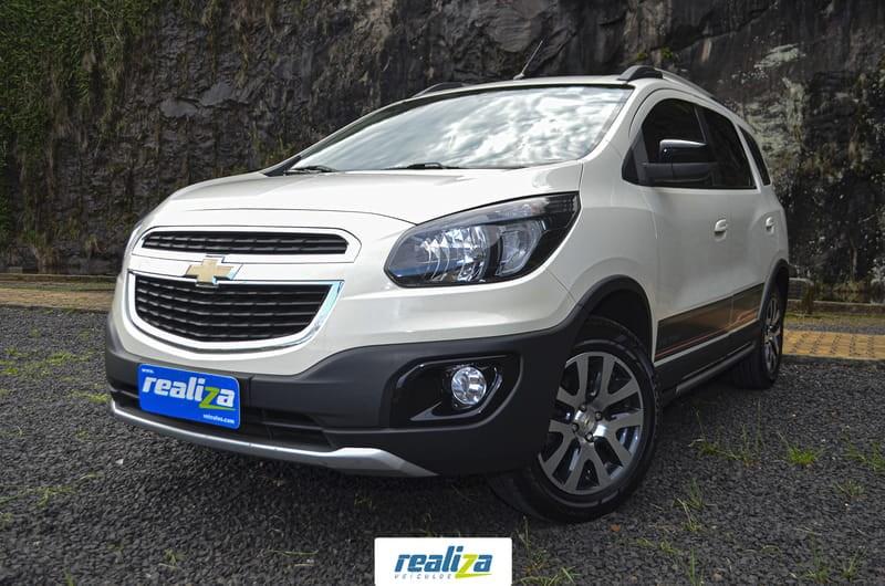//www.autoline.com.br/carro/chevrolet/spin-18-activ-8v-flex-4p-manual/2015/guarapuava-pr/9486238