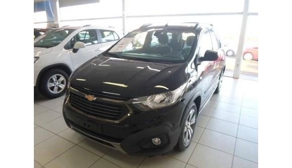 //www.autoline.com.br/carro/chevrolet/spin-18-ltz-8v-flex-4p-automatico/2019/sao-paulo-sp/9618781