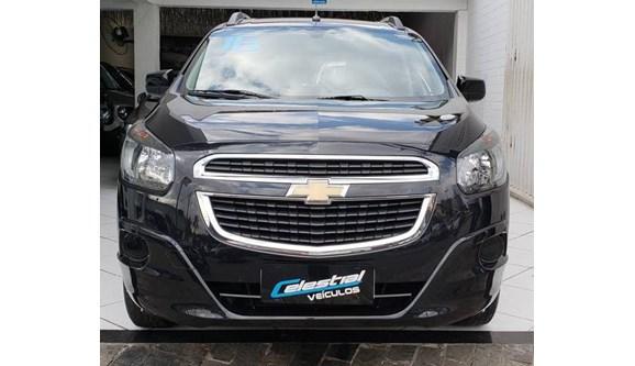 //www.autoline.com.br/carro/chevrolet/spin-18-lt-8v-flex-4p-automatico/2016/sao-paulo-sp/9636105