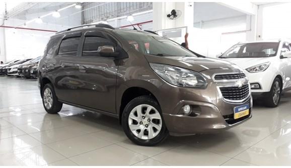 //www.autoline.com.br/carro/chevrolet/spin-18-ltz-8v-flex-4p-manual/2016/sao-paulo-sp/9687309