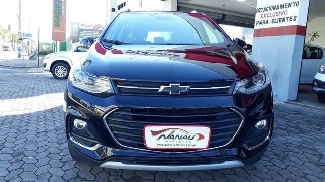 //www.autoline.com.br/carro/chevrolet/tracker-14-midnight-16v-flex-4p-turbo-automatico/2019/serra-es/11921286
